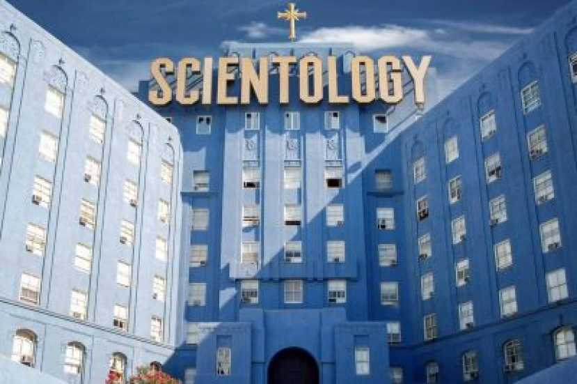 The Position of Islam on Scientology