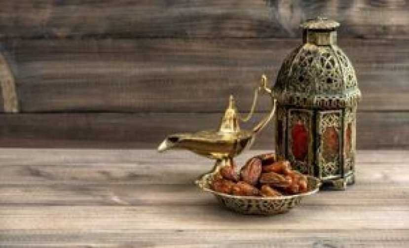 Can Shawwal Fasting be Combined with Missed Ramadan Fasts?