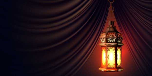 What Are Some Practical Ramadan Preparation Tips?