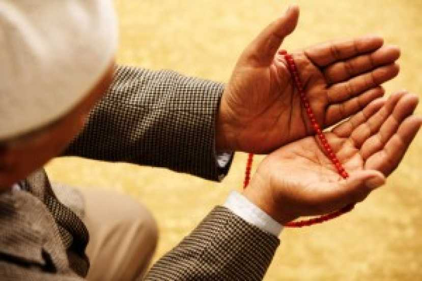 Istikharah Prayer: Rules and Signs of Response
