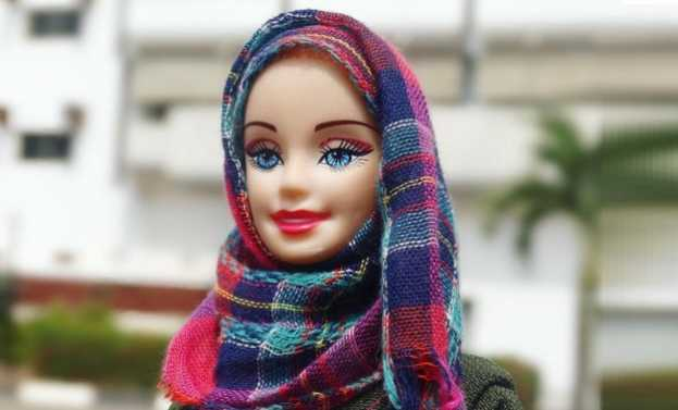 Normalizing Hijab in Western Culture- Is It Really Happening?