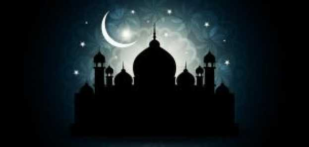 Should Fasting Six Days of Shawwal Be Consecutive?