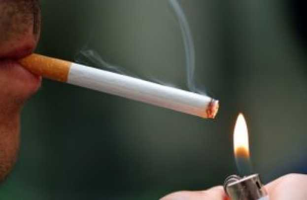 Can't Quit Smoking: How to Fast?